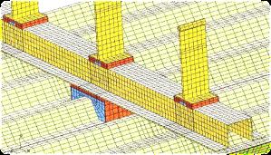 thermal-analysis